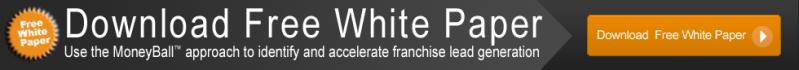 freewhitepaper_long-1