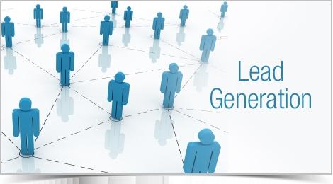 lead-generation-img