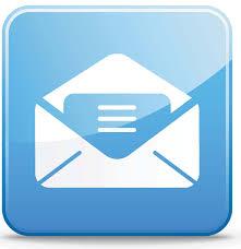 E-Mail Image