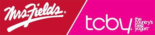 tcby-top