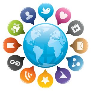 content-marketing-wheel