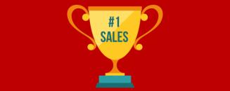 Top-salesperson-623x248