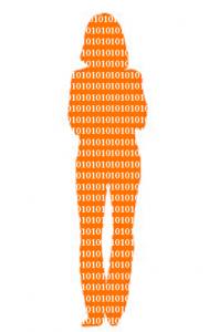 datawoman-189x300