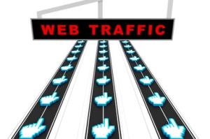 webtraffic_204824500-thumb-380xauto-3168