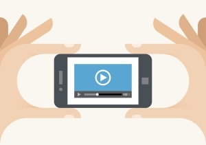 mobile-video-marketing