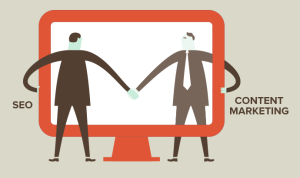 seo-and-content-marketing-working-together