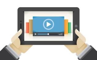 video_marketing_large