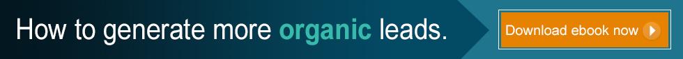 organic_banner