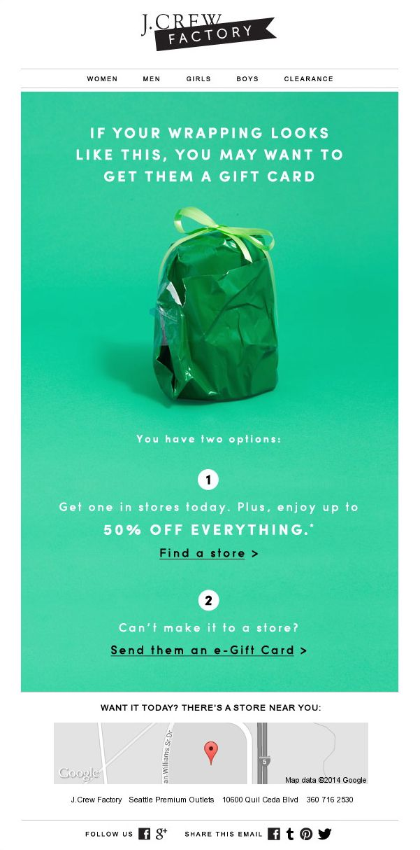JCrew_Gift_Card_Email